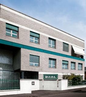 IMAL factory2