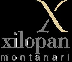 XILOPANlogo